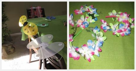 fairypty1