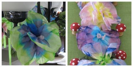fairypty2